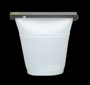 Luumi 1.5L bowl